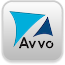 Follow Us on Avvo
